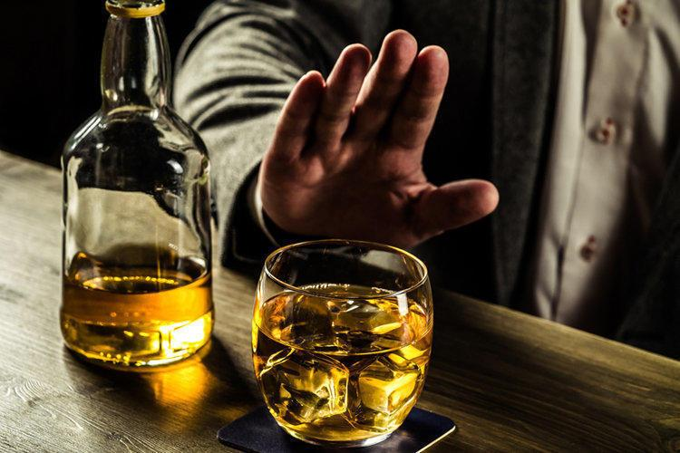 коронавирус и алкоголь